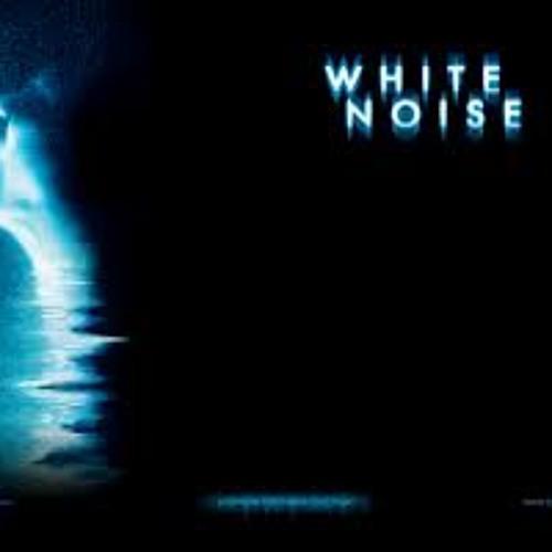 White Noise - Doctor Watson Remix