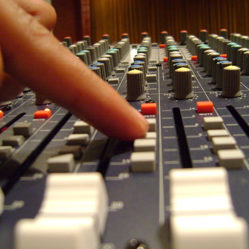 Freestylemusic Mix Show Dj Stand By Vol. 2