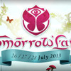 Dimitri Vegas & Like Mike Live at Tomorrowland 2013 07 26