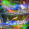 Whispers Of A Dream (Mastering Mix) 320kbps