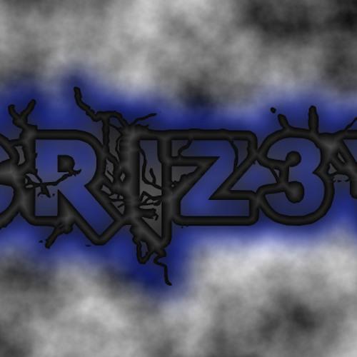 CRIZ3Y - Rock The Night (Original Mix) FREE DOWNLOAD