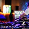 Avicii- Wake me up extended remix Stevo K