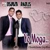 Tu Muja Mogacho Album Yo Moga Mp3