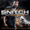 Antonio Pinto - Snitch