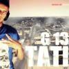 TATi G-13 Jamais Ken Nenssa 2013 mp3 (MOBI MAX)