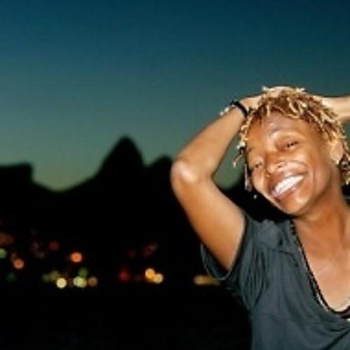 Cabide - Mart'nalia (Alkay Chill Brazil Remix)