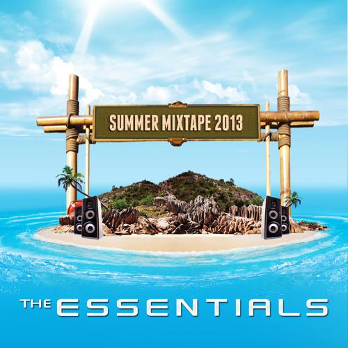 Summer Mixtape by Essentials