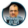 #16 - Tehnoloģiju Filtrs
