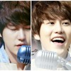 Listen To You By Cho Kyuhyun...always listen to his voice♥...
