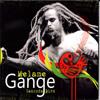 Melame Gange - Suns Of Africka (snip)