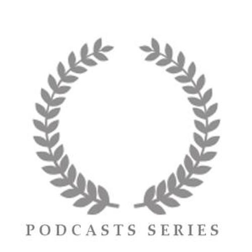 Brett Johnson · Mixes & Podcasts