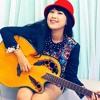 Jamrud - Pelangi Dimatamu (cover Tammy Lau)