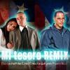 Dúolecheandmiel Feat Hector Quiñones Mi Tesoro Remix Puerto Rico And Chile Mp3