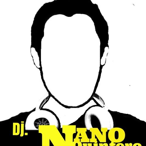 Nano House Podcats 002