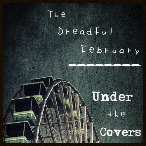 Under The Covers (Cover Album)