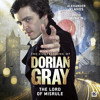 The Confessions of Dorian Gray - Series 2 - The Lord Of Misrule 2.2 (trailer)