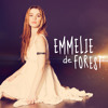 �Emmelie de Forest - Only Teardrops Studio Acapella