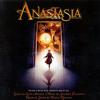 Anastasia Soundtrack │Foi No Mês De Dezembro