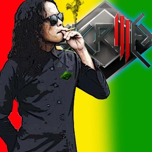 Demy feat. Skrillex - Kanggo Riko Remix