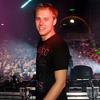 Tomorrowland 2013   Armin Van Buuren