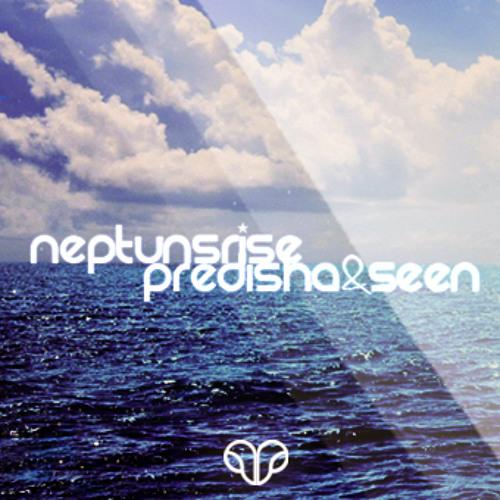 Predisha & Seen - Neptuns Rise