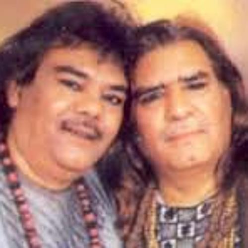 The Sabri Brothers - Tajdar E Haram