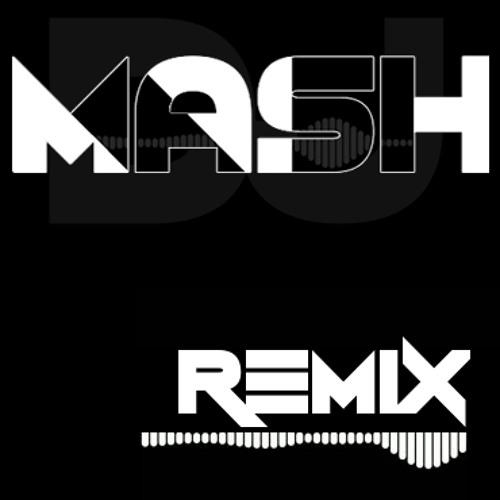 Les Cowboys Fringants - Les Étoiles Filantes (MASH Remix)