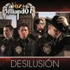 Voz De Mando - Desilusion (2013)