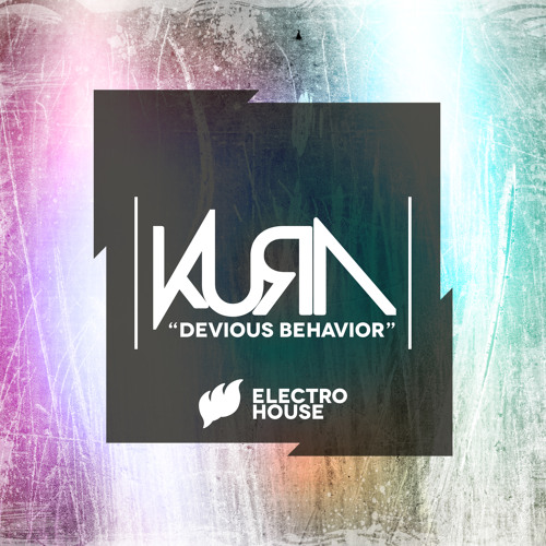 KURA - Devious Behavior (teaser) | flashover rec August 2 |