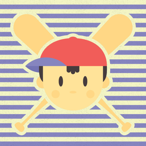A Boy And His Bat (Earthbound Medley)
