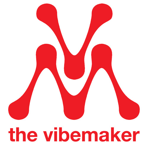 Vibemaker Mid Summer Collection 2013