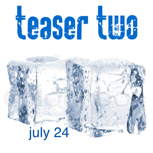 July 24 teaser two On The Rocks