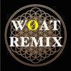 Bring Me The Horizon - Sleepwalking (WØAT Remix)