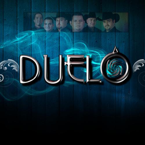 Djℰm✯v(DjLERiX) Grupo Duelo Mix 2013***DOWNLOAD!!!***
