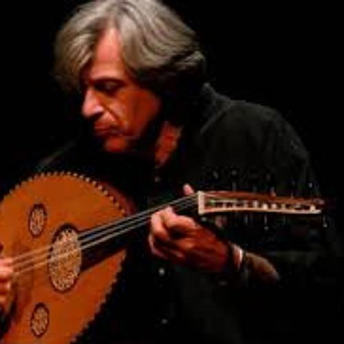 Roman Bunka - For Luis (Slow)