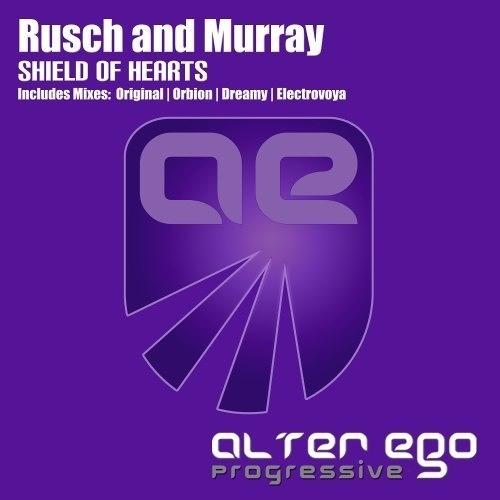 Rusch & Murray – Shield Of Hearts (Orbion Remix)