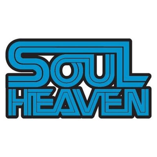 Luke Pompey - Live @ Soul Heaven, Ocean Beach Club, Ibiza 27/07/13