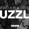 quintino & blasterjaxx-Puzzle (original mix)