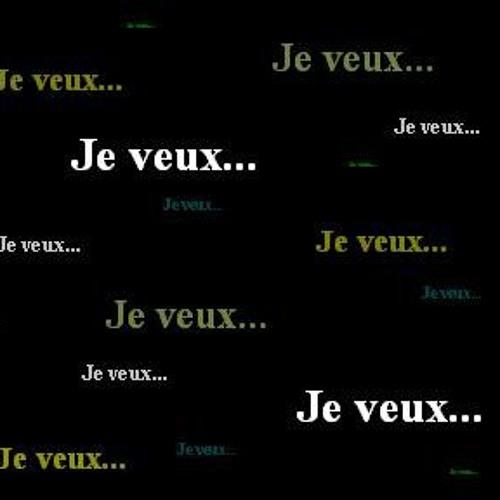 Celine Chemineau -Je Veux ( Original Mix ) Demo