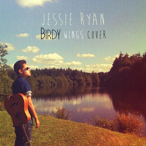 Birdy - Wings (Jessie Ryan Music Cover)