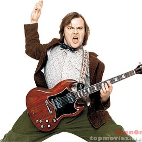 Rock Star GE Dj Sirness