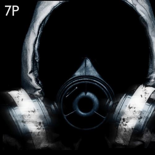 Watchout (Original Mix) / Preview