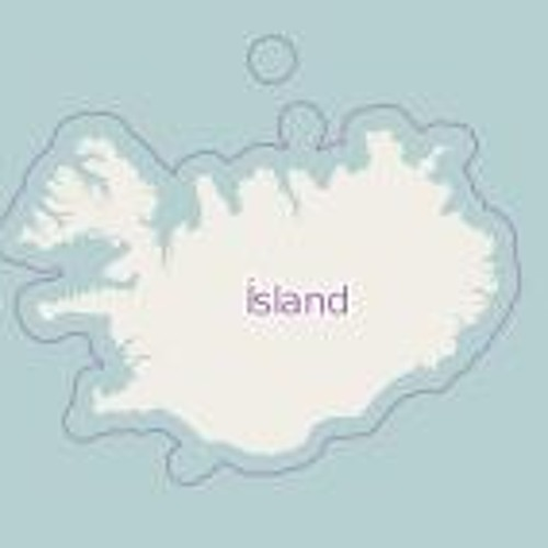 What about Iceland : Magnus