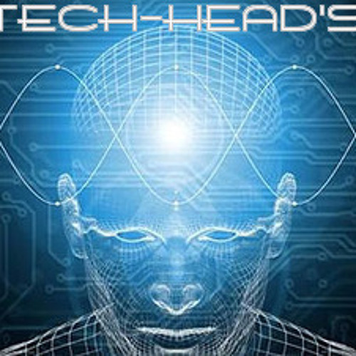 TECH - HEADS