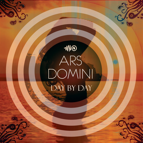 Ars Domini - Day By Day (Extended Version)