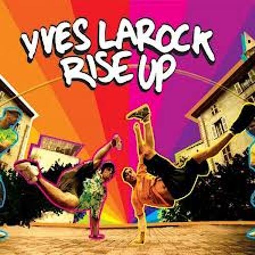 Yves Larock - Rise Up 2013 (Tarcisio Festcar Impact Rem!x) Teste