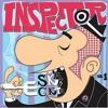 Inspector - Osito Dormilón (feat. Tony Hernandez El Gran Silencio)