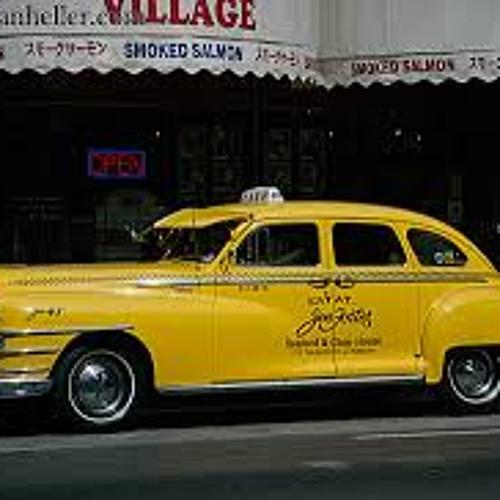 Big Yellow Taxi by Joni Mitchell (Cover) by Karen Basset