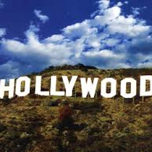 Hollywood (Codeine Velvet Club) cover by Karen Basset