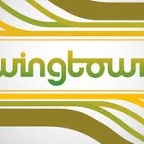 Swingtown by The Steve Miller Band (cover) by Karen Basset